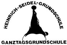 Sportbetonte Ganztagsgrundschule: Heinrich-Seidel-Grundschule