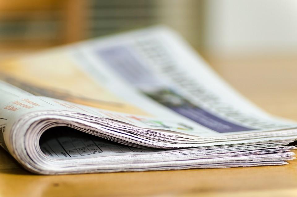 Der CDU-Antrag fand großen Widerhall in den Medien