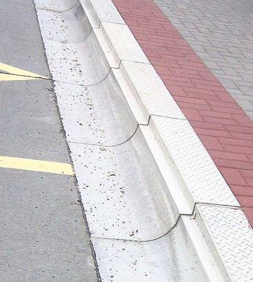 Kasseler Busbord. Bildquelle: [1]