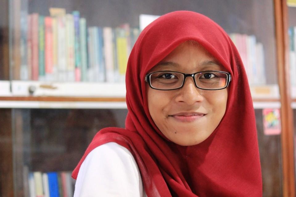 Welche Erkenntnisse gibt es zum Islamunterricht im Bezirk?