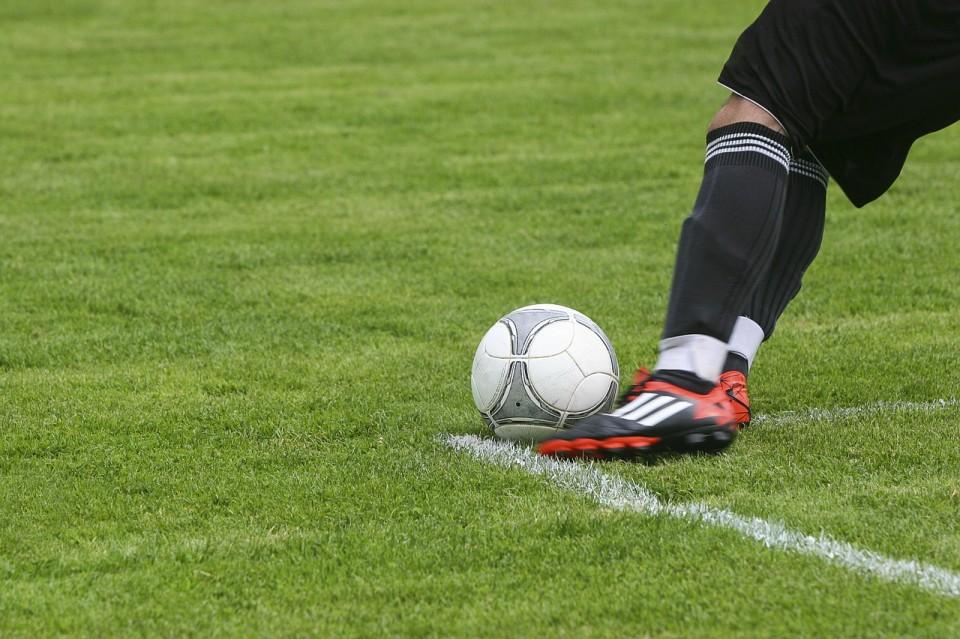 Wann kann der Ball im Jugendsport wieder rollen?